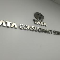 Tata Letters